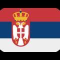Srpski - festival harmonike
